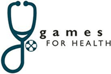 Games for Health Project