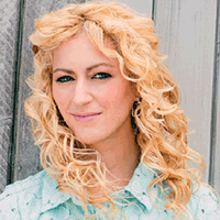 Jane McGonigal PhD