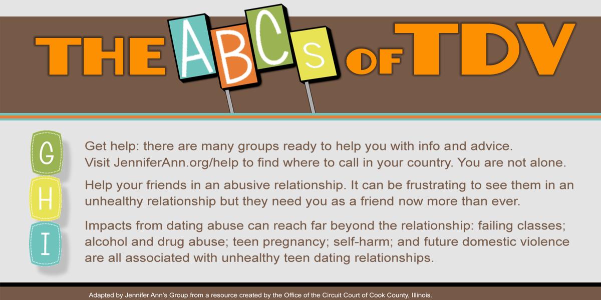 Puxa conversa online dating